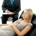 La-Terapia-Cognitivo-Conductual Artricenter